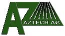 Aztech Ag