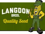Langdon Bros. Quality Seed