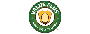Value Plus High Oil & Protein