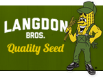 Langdon Bros. Quality Seed