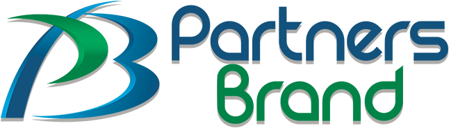 Partners Brand Seed