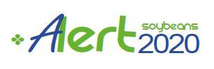 Alert 2020 Soybean Seed Treatment
