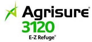 Agrisure 3120