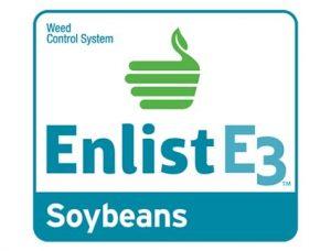 Enlist E3
