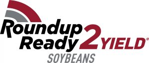 Roundup_Ready_2Yield_Soybeans