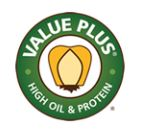 high oil value plus