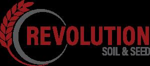 Revolution Soil & Seed