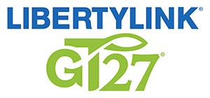 Liberty Link GT27