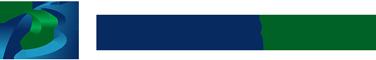 Partners Brand Seed Logo